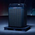 XV20i: Trane's Most Efficient System